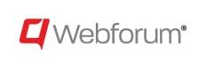 Webforum_R_logo_RGB_Section